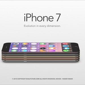 組込み式のe-SIMとは? iPhone7/7PlusではSIMが無くなる?!