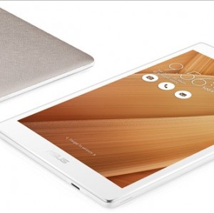 ASUS 「ZenPad 7.0 (Z370KL)」の注意点とスペックレビュー。