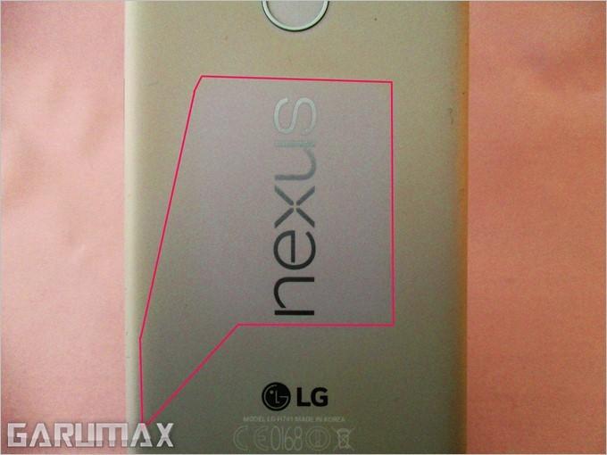 garumax-Nexus5x-Bunker