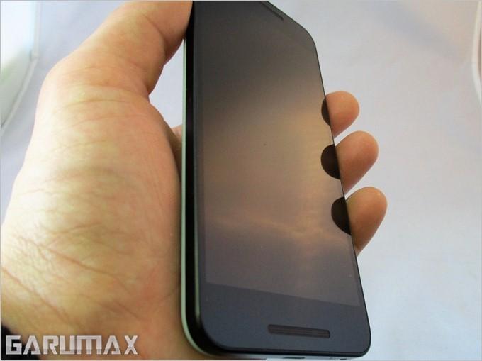 garumax-Nexus5x-kibami (15)