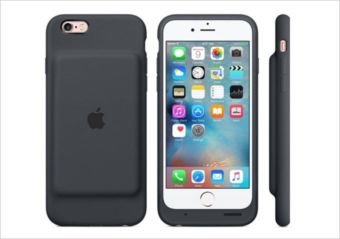 garumax-iPhone6s-Battery
