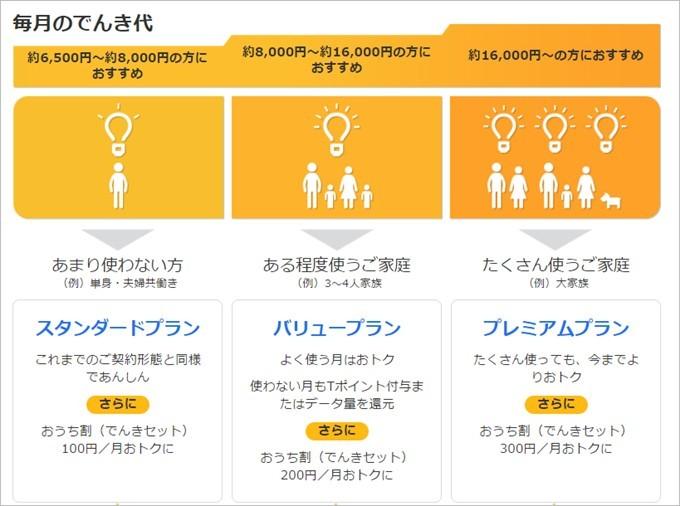 garumax-SoftBank0112 (3)