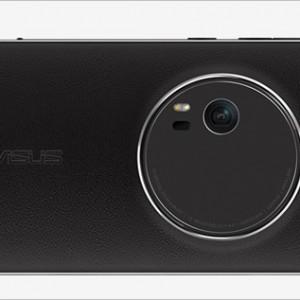 ASUS「Zenfone Zoom」のスペックレビュー。カメラ性能変わらず4つの価格帯から選べる