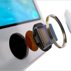 エラー53でiPhoneやiPadが起動しない時の対処法