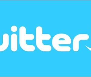 データ量激減。Twitter Liteは格安SIMユーザーに最適!