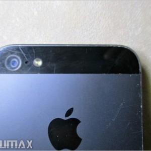 新型4インチiPhoneSE、1200万画素カメラ搭載か