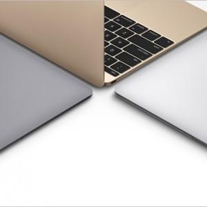 僕は新しい「MacBook」を買うことに決めた。ポートの数が増えることに期待