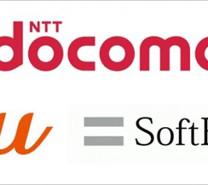 ドコモ、au、ソフトバンクの学割詳細と比較・注意点まとめ【2017年】