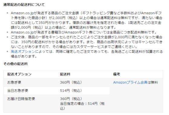 Amazon-0406
