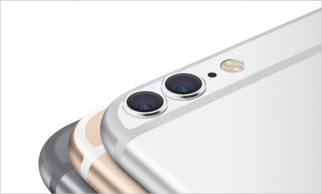 garumax-iPhone-Dual-Camera