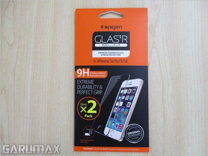 garumax-spigen-iPhoneSE-Glass (3)