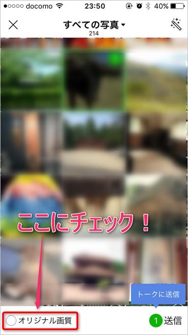 garumax-20160509_145034000_iOS