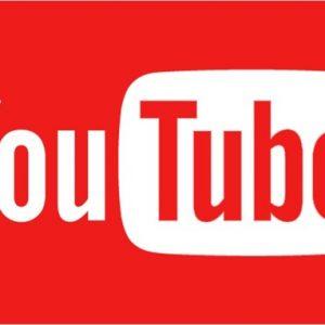 You Tubeの全ての動画をVR表示で視聴する方法。