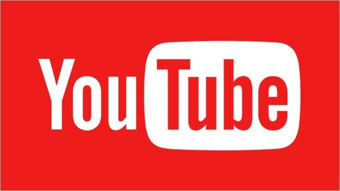 garumax-YouTube-2