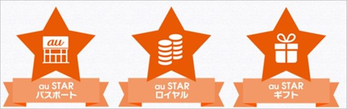 garumax-au-START (2)