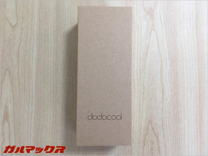 garumax-dodocool-3m-Lightning (1)