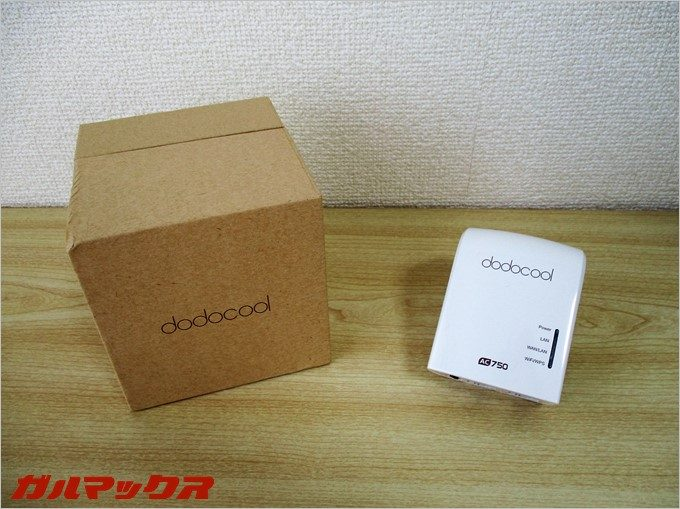 garumax-dodocool-Wireless-lan (1)