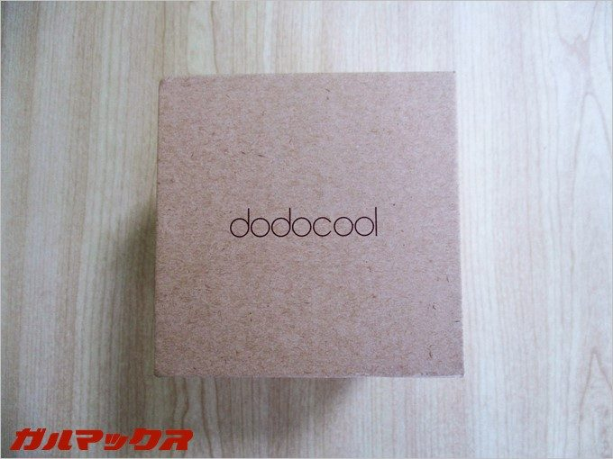 garumax-dodocool-Wireless-lan (2)
