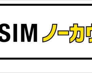 DTI SIMがポケモンGOの通信費をタダにするプランを発表