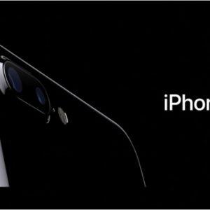 iPhone7Plusのジェットブラック品切れは人気ではなく入荷数が少ないから?!