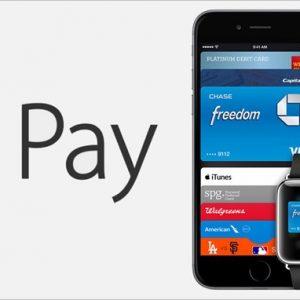 Apple Pay向けキャンペーンまとめ!組み合わせると万単位でお徳!