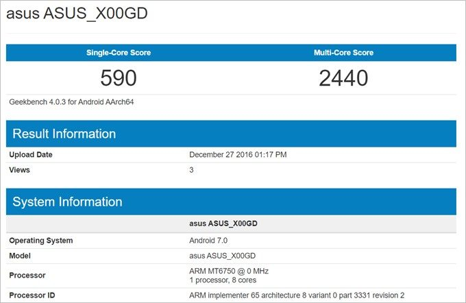 Geekbench Browser-ASUS_X00GD