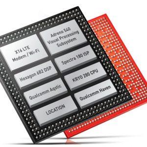 「Snapdragon835」はLaptopに対応したことがビックリ
