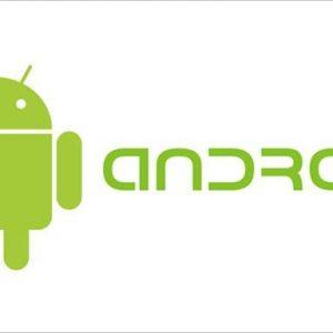 """Androidスマホは何故""""OSアップデート""""が難しいの?"""