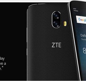 ZTE「Blade V8 Pro」の性能評価。デュアルカメラを搭載した激安スマホ!