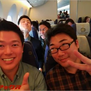 格安航空スクートで行く台湾ガジェット旅のまとめ!