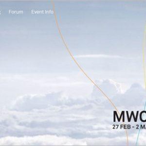HUAWEI P10シリーズが2月26日に発表?!リーク情報おさらい