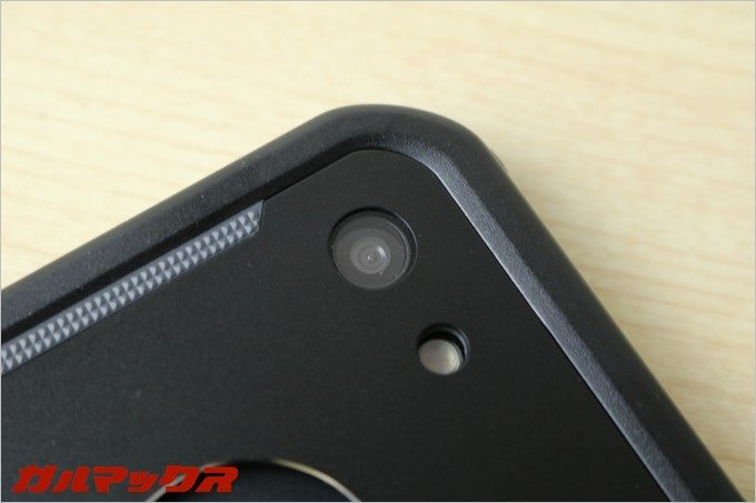 BESTEKの防水防塵iPhoneケースは専用品なのでピッタリ