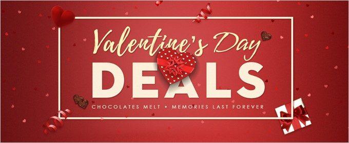 GEARBESTのバレンタインセールは価格別でセール品を探すことの出来る特設会場もあり