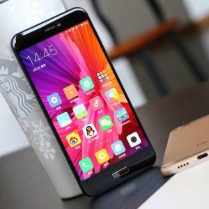 """Xiaomi自社製SoC""""Surge S1""""を搭載!「Xiaomi Mi5c」のレビューやベンチマークなど続々公開"""
