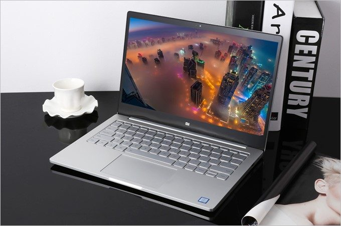 Xiaomi Air 13 Laptop