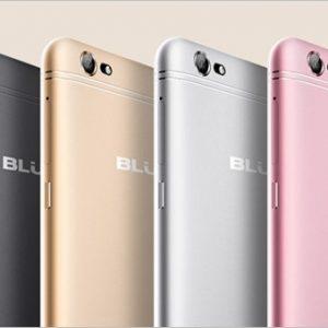 BLU GRAND X LTEの性能と仕様評価、ライバル機種、販売店まとめ