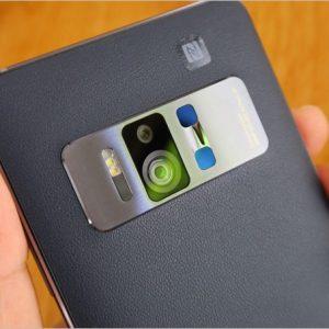 ZenFone ARの実機レビュー。性能評価と競合機種、販売店まとめ