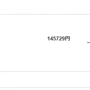 [速報]MSI GL62M 7REXの予約セールで145,729円が9万円台に。Core i7-7700HQ 、メモリ8GB、GTX1050Ti[限定50台]