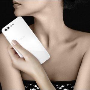 Zenfone 4 Proの性能と仕様評価、比較、価格まとめ
